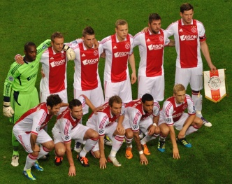 basis_elftal_ajax_14sep2011