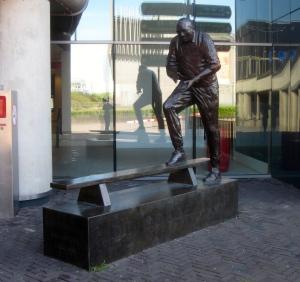 bobby_haarms_hans_jouta_arena_amsterdam