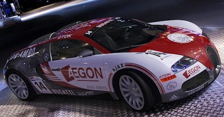 Bugatti-Veyron-Ajax-Forza-Motorsport.jpg