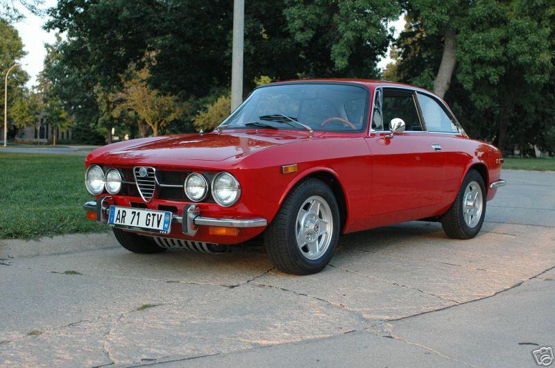 mooiste auto ooit.jpg